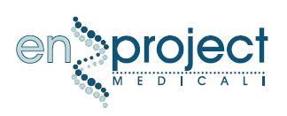 Enproject Medicali