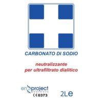 etichetta carbonato web