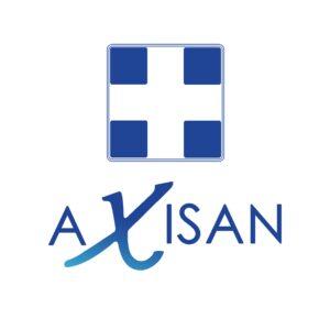 Axisan