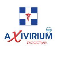 Axivirium bioactive med